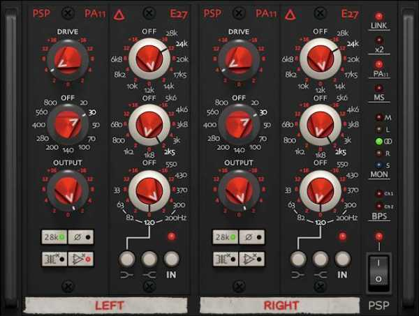Vst to rtas adapter free download